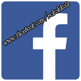 facebook_mini_rckokkola