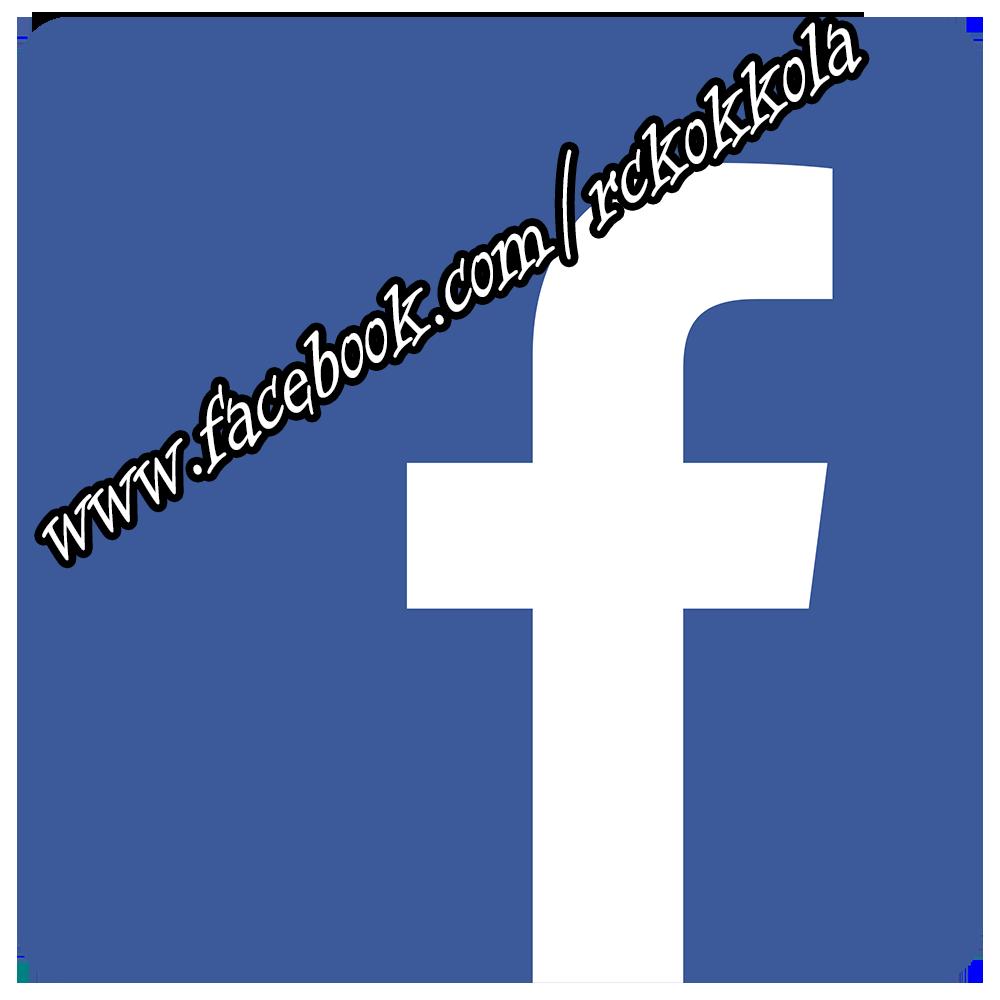 facebook_mini_rckokkola