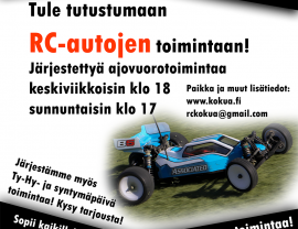 rc_mainos_mini