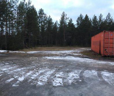 Valokuva henkilöltä Tanu Jänkä